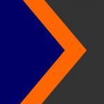 Moncur Consulting Logo