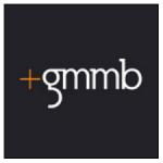 GMMB Logo