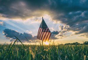 Memorial Day - Celebrating the Ultimate Sacrifice